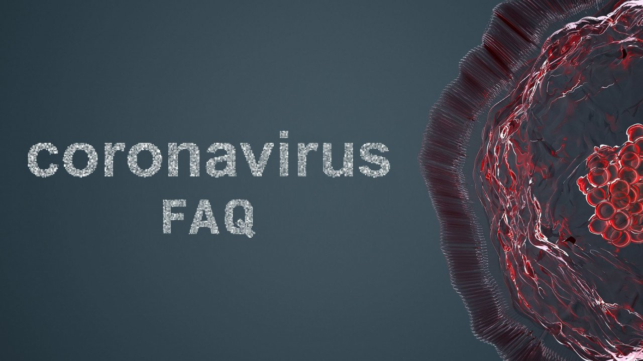 FAQs on Lost Income Due to COVID-19 Thumbnail Image