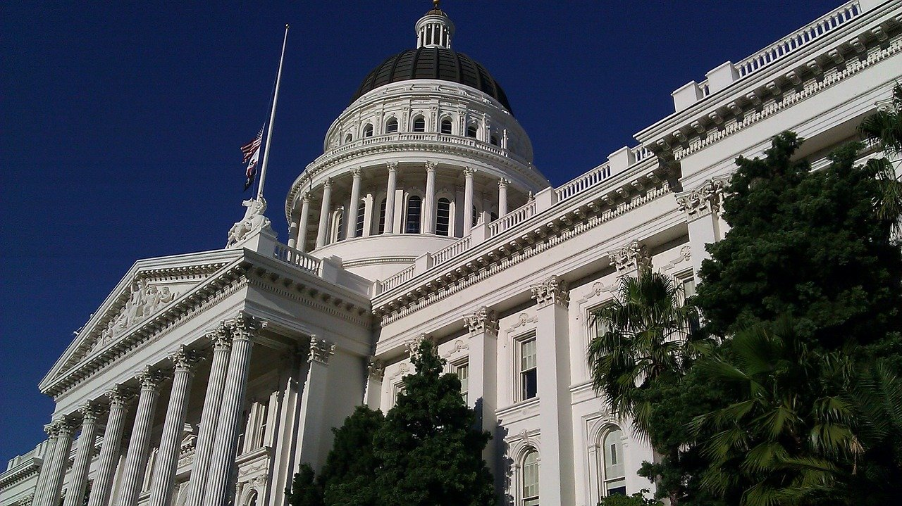 California Senate Bill 488: What It Means for Your Property Damage Claim Thumbnail Image