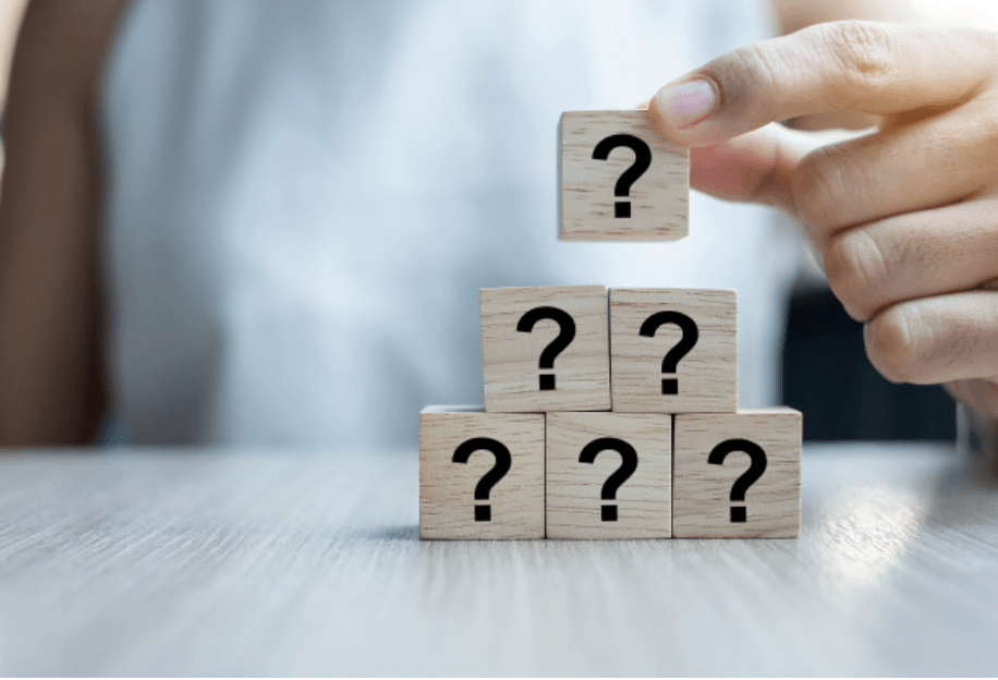 5 Questions to Ask Before Hiring a Public Adjuster in 2019 Thumbnail Image