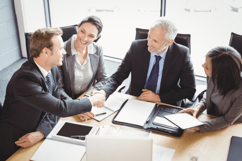 8 Reasons To Hire a Public Insurance Adjuster in 2019 Thumbnail Image