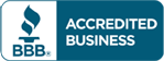 The Greenspan Company/Adjusters International is a BBB Accredited Adjuster in Encino, CA