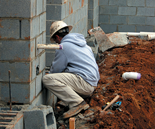 Course of Construction Builder's Risk Insurance Claims
