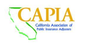 CAPIA - Logo (3)