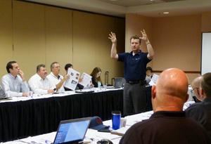 TGCAI-Speaks-to-the-Arizona-Fire-Chiefs-Association
