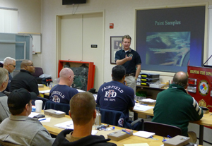 TGCAI-Supports-Firefighter-Education-2015