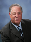 Arnie Abramson, Consulting Executive & Professional Public Adjuster