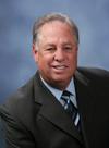 Arnie Abramson, Consulting Executive & Professional Public Adjuster