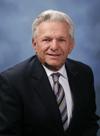 Bill Rake, Consulting Executive & Professional Public Insurance Adjuster