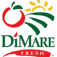 The DiMare Company