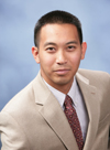 Dusit Katepahsuke, Inventory Specialist