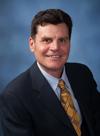Ed Wright, Professional Public Insurance Adjuster