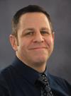 Eric Metz, Professional Public Insurance Adjuster