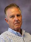 Gary W. Johnson, SPPA, Principal