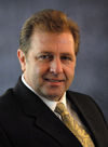 Greggory Allen Clifford, Professional Public Insurance Adjuster