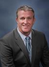 John Hartshorn, Professional Public Insurance Adjuster