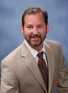 Kevin Stanger