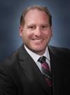 Martin Altman, Professional Public Insurance Adjuster