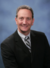 Matthew Blumkin, Principal
