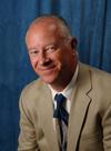 Michael Carr, Professional Public Insurance Adjuster