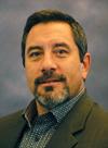 Richard Villanueva, Professional Public Insurance Adjuster