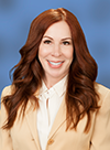 Sheri Effres, Professional Public Insurance Adjuster