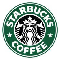 Starbucks' Corporate Headquarters Building