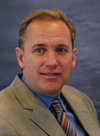 Steven P. Severaid, SPPA