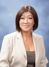 Susy Kim