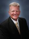Tony Gullifer, Professional Public Insurance Adjuster