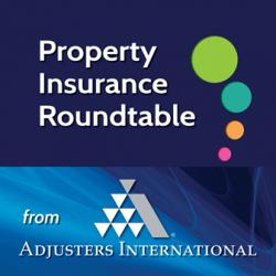 Property Insurance Roundtable