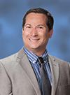 Joshua Yampolski, Professional Public Insurance Adjuster