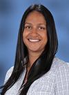 Sneha Ice, Professional Public Insurance Adjuster