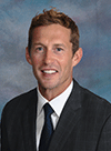 KC Cullum, Professional Public Insurance Adjuster