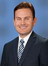 Jared Stuart, Professional Public Insurance Adjuster