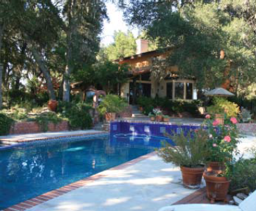 Homeowner House Fire Property Insurance Claim The Greenspan Co./Adjusters International
