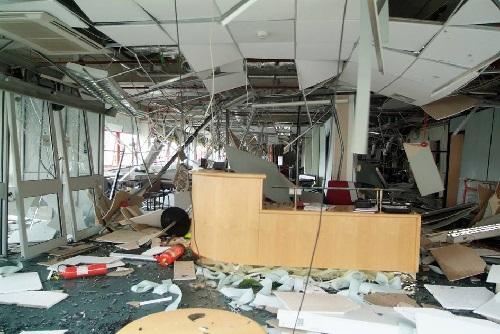 hurricane harvey property damage claims help